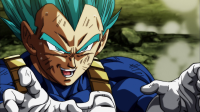 Dragon-Ball-Super-122-AnimeArchivos