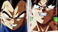 Dragon-Ball-Super-123-AnimeArchivos