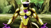 Dragon-Ball-Super-124-v2-AnimeArchivos