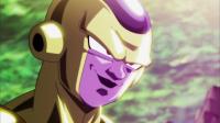 Dragon-Ball-Super-125-AnimeArchivos