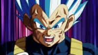 Dragon-Ball-Super-126-AnimeArchivos