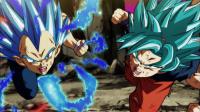 Dragon-Ball-Super-127-AnimeArchivos