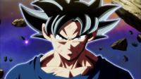 Dragon-Ball-Super-128-AnimeArchivos