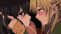 Citrus-12-AnimeArchivos