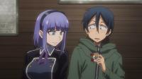 Dagashi Kashi 2-12-AnimeArchivos
