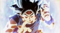 Dragon-Ball-Super-129-AnimeArchivos