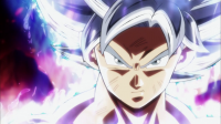 Dragon-Ball-Super-130-AnimeArchivos