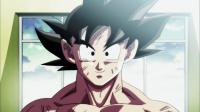 Dragon-Ball-Super-131-AnimeArchivos