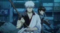 Gintama Shirogane no Tamashii-hen-12-AnimeArchivos
