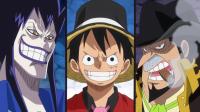 One-Piece-829-AnimeArchivos