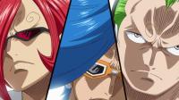 One-Piece-830-AnimeArchivos
