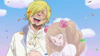 One-Piece-832-AnimeArchivos