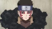 Boruto Naruto Next Generations-59-AnimeArchivos
