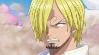 One-Piece-835-AnimeArchivos