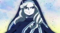 One-Piece-836-AnimeArchivos
