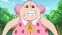 One-Piece-838-AnimeArchivos
