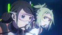 Amanchu! Advance-12-AnimeArchivos