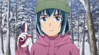 Hinamatsuri-12-AnimeArchivos