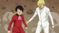One-Piece-841-AnimeArchivos