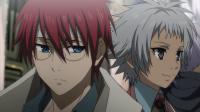 Saredo Tsumibito wa Ryuu to Odoru-12-AnimeArchivos