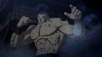 Souten no Ken Re Genesis-12-AnimeArchivos
