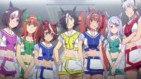 Uma Musume Pretty Derby (TV)-13-AnimeArchivos