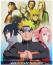 Naruto Shippuuden Sub Español [HD - MP4] [720p] [Ligero - MP4]
