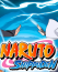 Naruto Shippuden Audio Latino [MKV - Dual Lat/Jap] [Ligero - MP4]